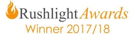 Rushlight-Awards-Logo@2x