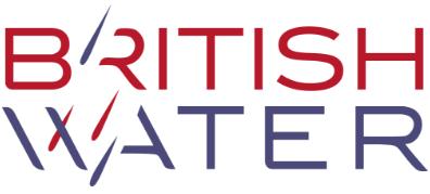 britishwater-logo