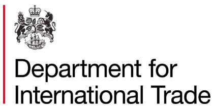 dti-logo